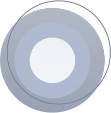 Круг (нижний колонтитул)
